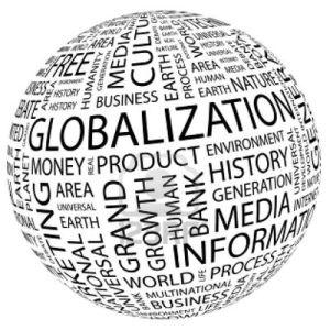globalization-picture