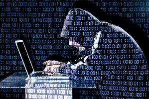 cybercrime-100534917-primary.idge