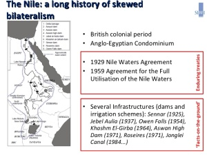 grand-millenium-dam-from-multilateralism-to-unilateralism-in-the-nile-basin-3-728