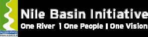 nile-basin-initiative-logo