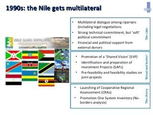 Nile_multilateralism