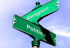 Religion_politics_sign