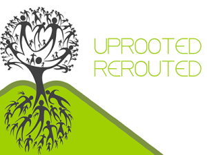 uprooted_rerooted