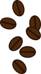 coffee-clip-art-coffee_beans_clipart