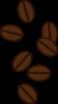coffee-clip-art-coffee_beans_clipart