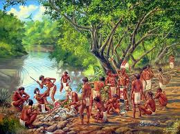 taino-indians