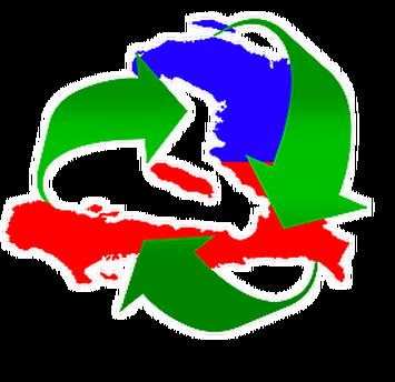 haiti circle