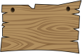 wood-plank-sign-clip-art-kfee2p5yxitoaddy