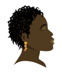 africian person_4