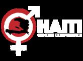 gender logo