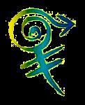 GenderEqualitylogo
