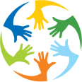 hand-diversity-help-colorful-vector-logo-Converted-01