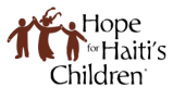 HFHC logo small