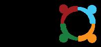 mergengo_logo
