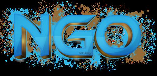 ngo_3d_logo_v1_by_ngo_design-d57cwwn