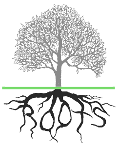 tree-roots_roots_small