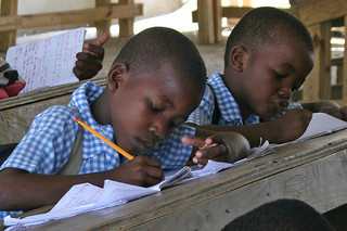 haiti-children-in-school