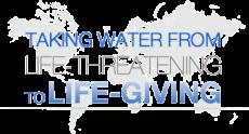 life_threatening_logo